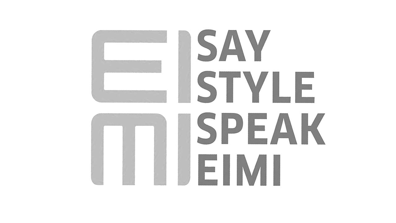 eimi-gracieb